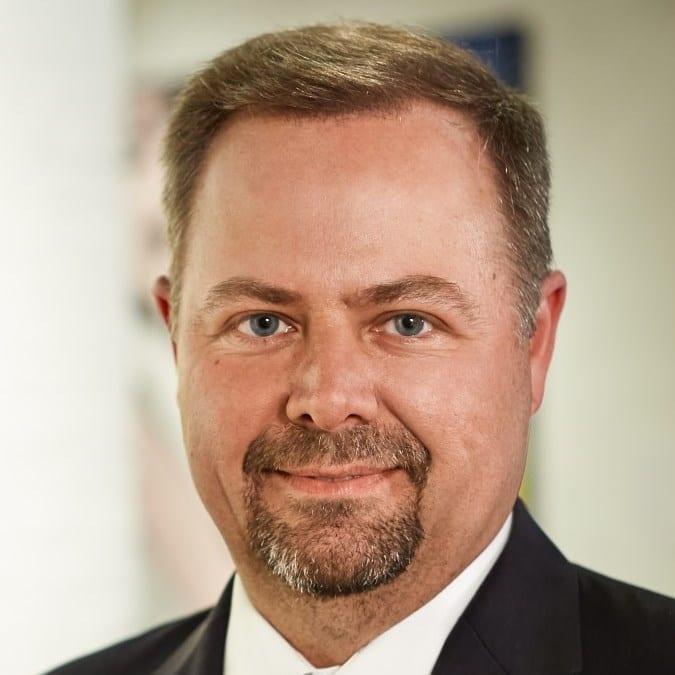 Jason A. Worgull